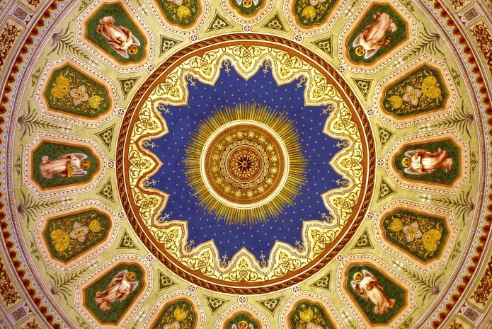 mosque-222089_1280