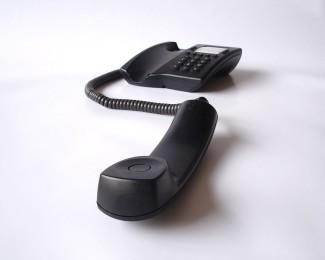 phone-2319