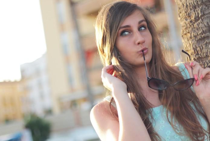 girl-410334