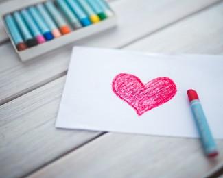 heart-762564_1920
