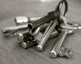 key-96233_1920