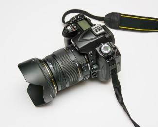 photo-431119