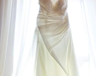 wedding-250688
