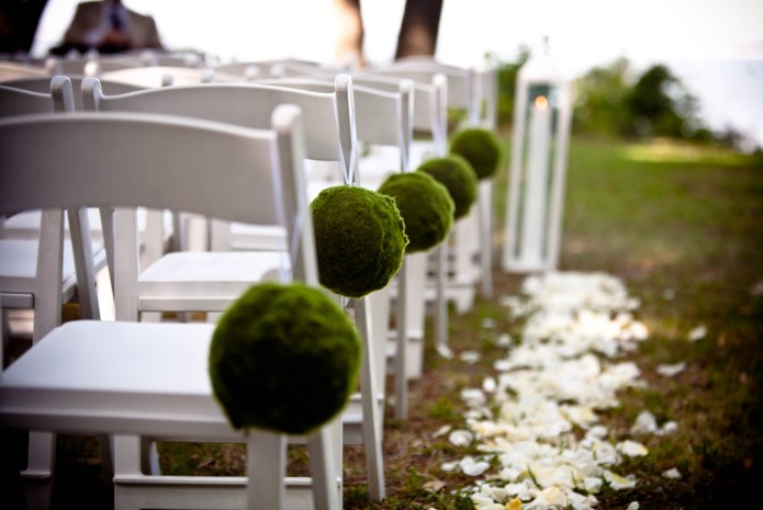 wedding-349676