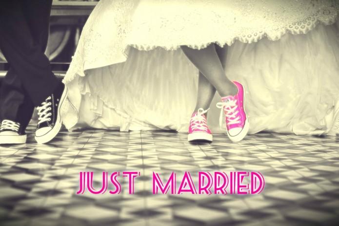 wedding-706408