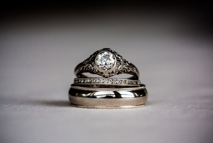 wedding-812967