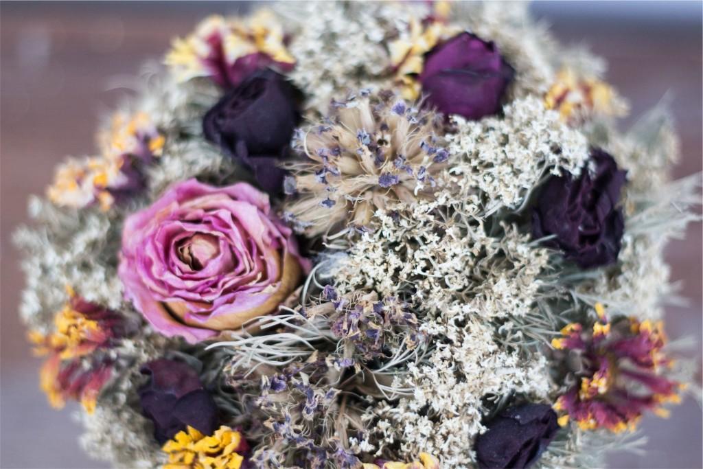 bouquet-691970