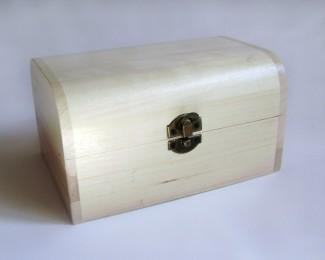 box-335442