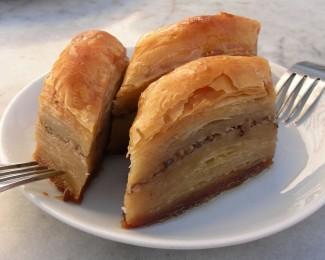 dessert-62832
