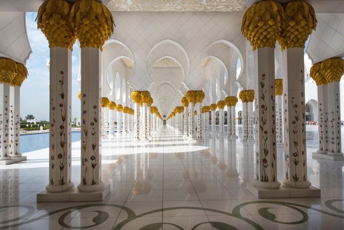 mosque-618303