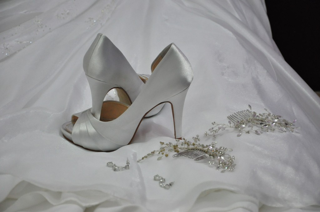shoe-615540