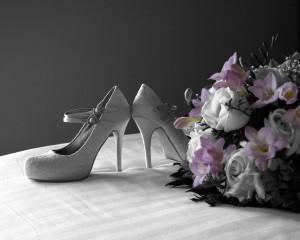 shoes-187931_1920