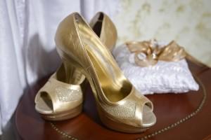 shoes-448350