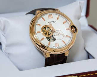 watches-1062994_1920