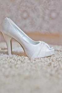 wedding-792118