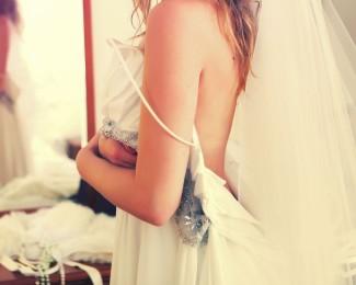 weddings-632734